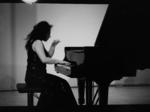 Konzert am 28.06.2017 in der Musikhochschule1