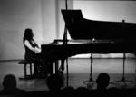 Konzert am 28.06.2017 in der Musikhochschule2