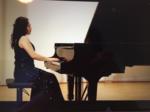 Konzert am 28.06.2017 in der Musikhochschule3
